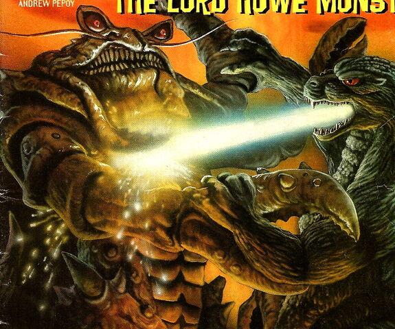 File:Lord Howe Monster.jpg