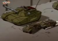 GTA M1A1 01