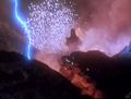 GVMTBFE - Godzilla Comes from the Fuji Volcano - 4