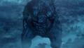 Godzilla CotEoB - 00118