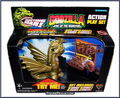 Ghidorah-Playset-Front