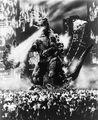 Godzilla 1984 01