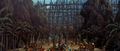 King Kong vs. Godzilla - 12 - Farou Island Natives