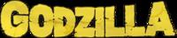 ONGOING Logo