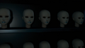 Botila heads
