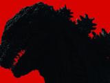 Godzilla (SG)/Gallery