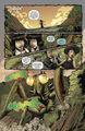 Godzilla Rulers of Earth Issue 23 pg 1