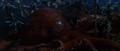 King Kong vs. Godzilla - 16 - Oodako Attacks Two People In A House-0