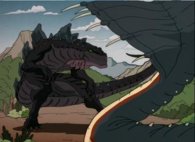 Godzilla (227)