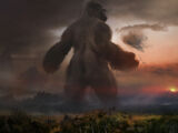 King Kong (MonsterVerse)/Gallery