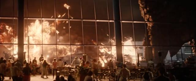 File:Screenshots - Godzilla 2014 - Monster Mash 41.png