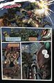 Godzilla Rulers of Earth Issue 21 pg 2