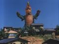 Giant Tiborus