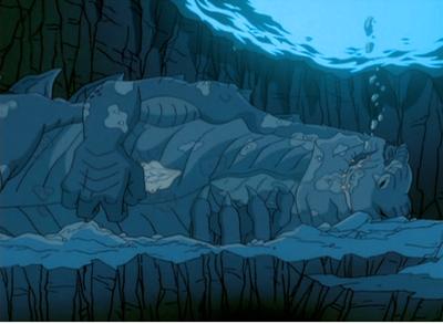Godzilla (193)