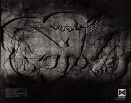 Godzilla King of the Monsters - Mothra