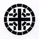 Mothrasymbol