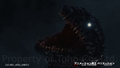 Shin Godzilla - Before & after CGI effects - 00141