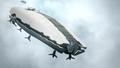 Godzilla Planet of the Monsters - Production Screenshots - 00012