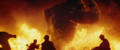 Kong Skull Island - Trailer 2 - 00028
