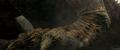 Shin Godzilla (2016 film) - 00031