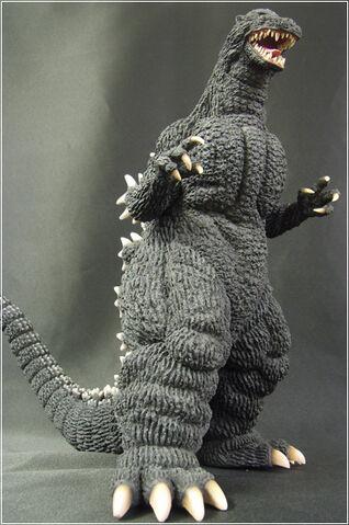 File:Toho Large Monster Series - Godzilla 1989 - 00004.jpg