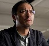 Dr Serizawa 2014