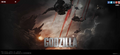 GodzillaMoviecom Dec 13 2013