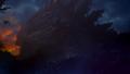 Godzilla CotEoB - 00113