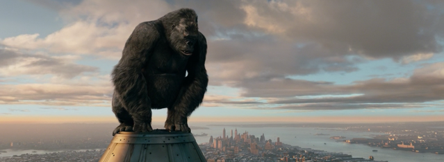 File:Kong on Empire State Building 2005.png