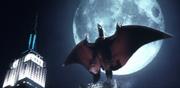 GodzillaFinalWars-Rodan 2