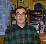 Akira Kubo 2