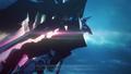 Godzilla City on the Edge of Battle - Trailer 1 - 00026