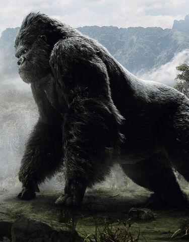 File:King Kong.jpg
