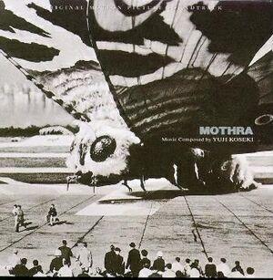 MOTSTC