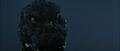 Vlcsnap-2016-03-03-13h45m54s70