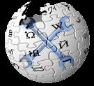Wikipedia bureaucrat
