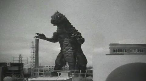 AGON The Atomic Dragon - Episode 02