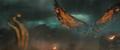 Godzilla King of the Monsters - TV spot - Godzilla's World - 00006
