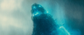 Godzilla King of the Monsters - TV spot - Run - 00003