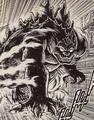 Manga gigantis02