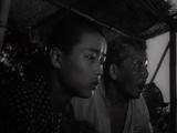 Shinkichi Yamane
