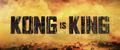 Kong Skull Island - Breath TV Spot - 0