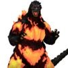 Godzilla - Games