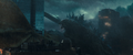 Godzilla King of the Monsters - Final Look - Knock You Out - 0013
