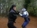 Masato vs Guyborg