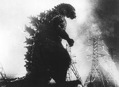 Godzilla 1954 81