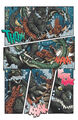 Godzilla Rulers of Earth issue 12 pg 6