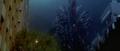 Godzilla vs. Megaguirus - Godzilla attacks Nakanoshima, Osaka 4