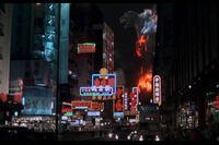 GodzillainHongkong