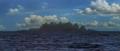 King Kong vs. Godzilla - 11 - Farou Island